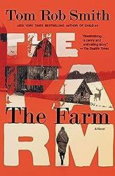 The Farm by Tom Rob Smith (February 24,2015)