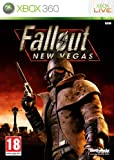 Cheapest Fallout New Vegas on Xbox 360
