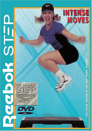 reebok-step-intense-moves-by-gin-miller