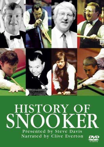 History-Of-Snooker-DVD