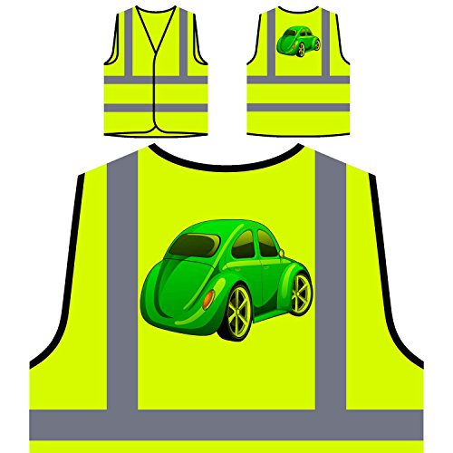 vw-volkswagen-beetle-funny-vintage-art-city-veste-de-protection-jaune-personnalisee-a-haute-visibili