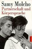 Partnerschaft und Körpersprache