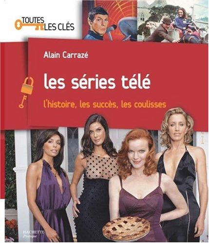 Les séries télé