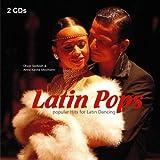 Latin Pops
