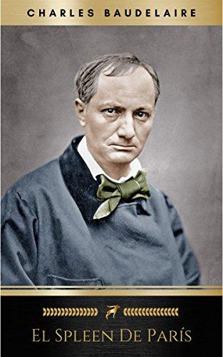 Spleen De Paris,El (Literatura Universal) por Charles Baudelaire