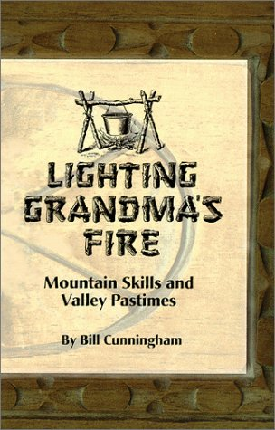 Download Lighting Grandmas Fire Mountain Skills And Valley