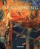 Willem de Kooning 1904-1997 : Les contenus, impressions fugitives