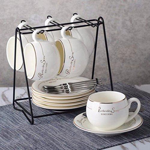 kaffeetassen Candy, Kreative Kaffeetasse, Becher, Trompete, Mini - Keramik, Europäischen Stil Kaffee,D1