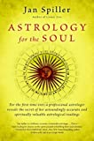 (Astrology for the Soul) By Spiller, Jan (Author) Paperback on 01-Oct-1997 - Jan Spiller