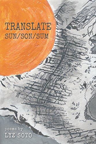 Translate Sun/Son/Sum por Lyz Soto