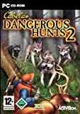Cheapest Dangerous Hunts 2 on PC
