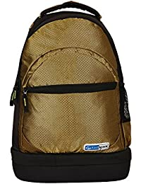 c3f80baf0f Gold School Bags  Buy Gold School Bags online at best prices in ...