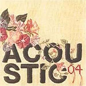 Acoustic 4