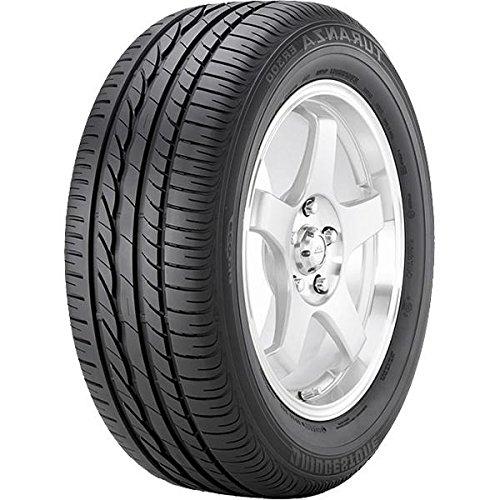 Pneu Eté Bridgestone Turanza ER300-1 205/55 R16 91 W