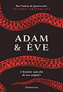 "Afficher ""Adam & Eve"""