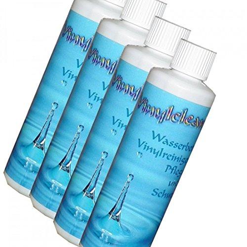wasserbetten-vinylreiniger-4-x-250-ml-pflegemittel-zur-reinigung-ihrer-wasserbett-matratze-vinylclea