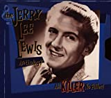 Songtexte von Jerry Lee Lewis - All Killer No Filler! The Jerry Lee Lewis Anthology