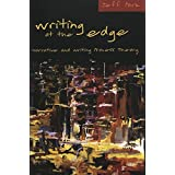 Writing At The Edge: Narrative And Writing Process Theory