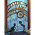 Peter Pan (Illustrated) (English Edition)