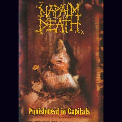 Punishment in Capitals