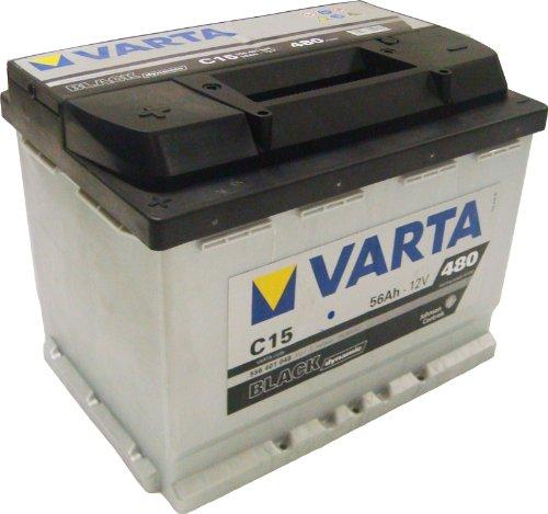 varta-5564010483122-starter-battery