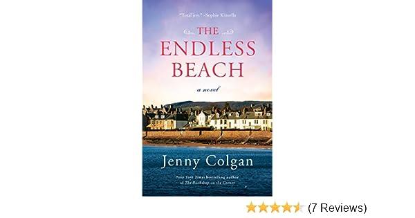 Jenny Colgan Sommerküche : The endless beach: a novel ebook: jenny colgan: amazon.de: kindle shop