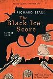 The Black Ice Score (Parker Novels)