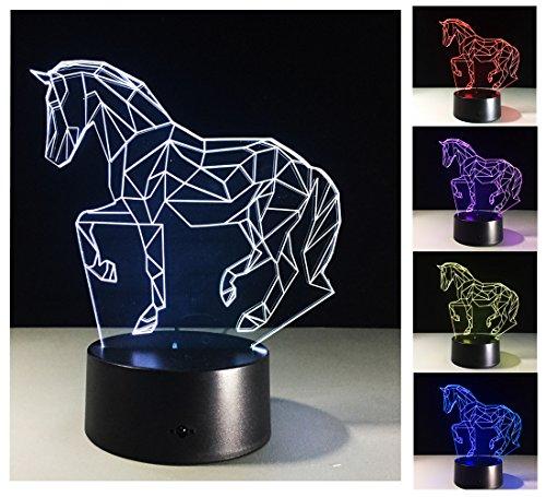 3d-luces-de-la-noche-7-colores-cambian-la-lampara-de-la-noche-del-control-del-tacto-el-mejor-regalo-