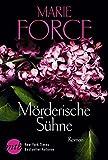 Mörderische Sühne (Fatal-Serie) - Marie Force