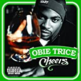 We All Die One Day (Album Version (Explicit)) [feat. 50 Cent & Lloyd Banks & Eminem] [Explicit]