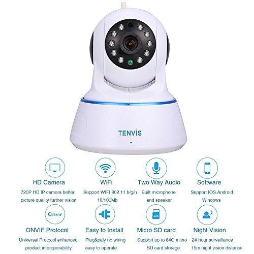 tenvis-camara-de-vigilancia-seguridad-hd-1280x720p-p2p-h264-10-mp-pan-tilt-wifi-inalambrico-vision-n