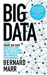 Convert the promise of big data into real world results. There is so much buzz around big data. We all need to know what it is and how it works - that much is obvious. But is a basic understanding of the theory enough to hold your own in strategy mee...