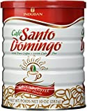 Cafe Santa Domingo gemahlen - 283gr