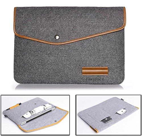 bxtr-vogue-sac-pour-13-133-inch-ordinateur-portable-sac-de-transport-tablette-en-feutre-sacoche-garn