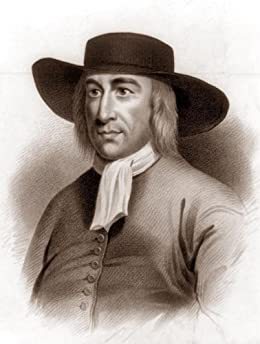 The Journal of George Fox by [George Fox]