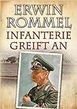 Erwin Rommel - Infanterie greift an ( Dezember 2010 )