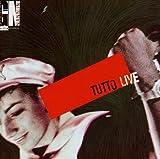 Tutto Live -
