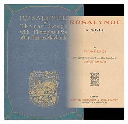 rosalynde-a-novel-by-thomas-lodge-with-eight-photogravures-and-several-line-illustrations-by-thomas-