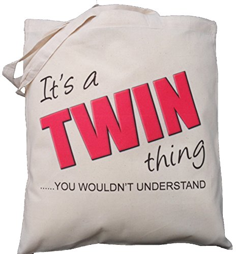 its-a-twin-thing-you-wouldnt-understand-natural-cotton-shoulder-bag-gift