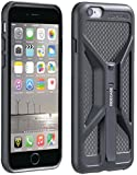 Topeak iPhone 6 Ridecase