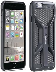 Topeak iPhone 6RideCase