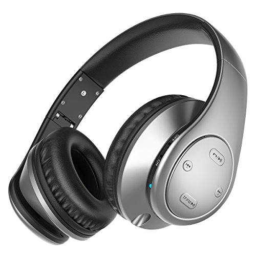 picun-p7-over-ear-wireless-bluetooth-headphones-lightweight-foldable-earphones-bluetooth-v40-with-st