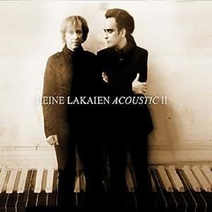 Acoustic II