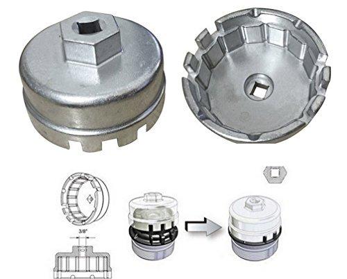 tf-duan-oil-filter-wrench-for-toyota-lexus-4-cylinder-prius-matrix-rav4-auris-corolla-highlander-ava