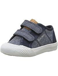 9002db0a57a Amazon.fr   Le Coq Sportif - Chaussures bébé   Chaussures ...