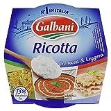Galbani® Ricotta, 250g