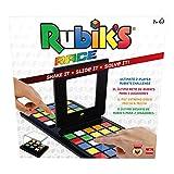 RubikŽs Rubiks Race. ¡Sé el Primero en completar la combinación, 72170