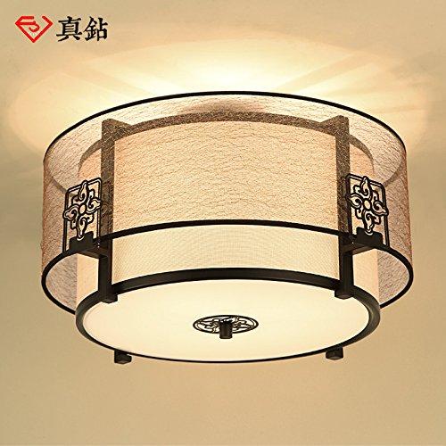 brightllt-neue-chinesische-deckenlampe-runde-led-chinesische-schlafzimmer-deckenleuchte-moderne-einf