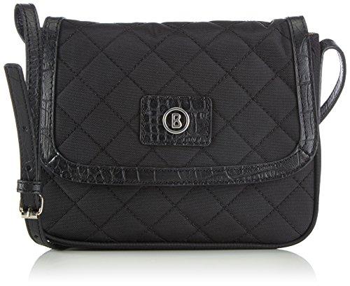 Imagen de Bolso Bogner Leather - modelo 9