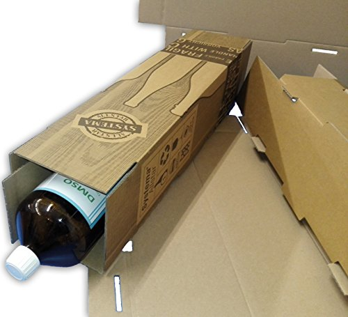 6-x-grande-de-carton-botella-carton-para-botellas-de-champan-0700-1000-1500-ml-15l-magnum-botellas-a